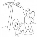 pocoyo_coloring_pages_printables_coloring_book (12)