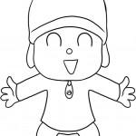 pocoyo_coloring_pages_printables_coloring_book (13)