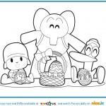 pocoyo_coloring_pages_printables_coloring_book (15)