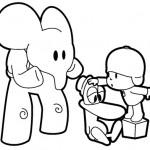 pocoyo_coloring_pages_printables_coloring_book (19)