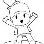 pocoyo_coloring_pages_printables_coloring_book (2)