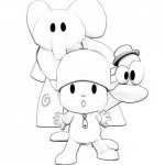 pocoyo_coloring_pages_printables_coloring_book (7)