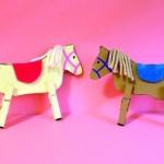 _pony-clothes-pin