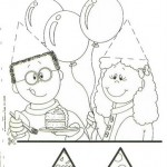 preschool cut paste activities (13)