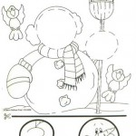 preschool cut paste activities (15)