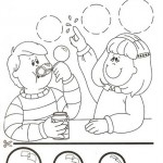 preschool cut paste activities (16)