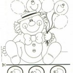 preschool cut paste activities (23)