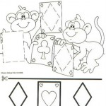 preschool cut paste activities (27)