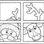 preschool winter season coloring page (6)