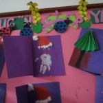 preschool_christmas card (1)