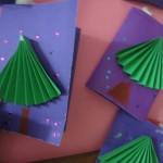 preschool_christmas card (2)