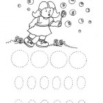 preschool_circle_worksheets_trace_and_color (13)