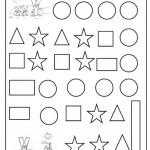 preschool_circle_worksheets_trace_and_color (15)