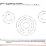 preschool_circle_worksheets_trace_and_color (16)