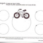 preschool_circle_worksheets_trace_and_color (18)