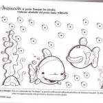 preschool_circle_worksheets_trace_and_color (19)