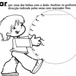 preschool_circle_worksheets_trace_and_color (2)