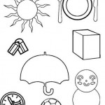 preschool_circle_worksheets_trace_and_color (20)