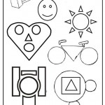 preschool_circle_worksheets_trace_and_color (21)