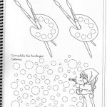preschool_circle_worksheets_trace_and_color (22)