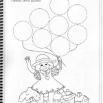 preschool_circle_worksheets_trace_and_color (23)