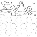 preschool_circle_worksheets_trace_and_color (24)