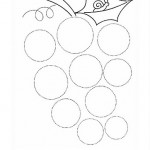 preschool_circle_worksheets_trace_and_color (25)