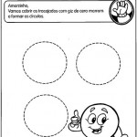 preschool_circle_worksheets_trace_and_color (26)