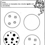 preschool_circle_worksheets_trace_and_color (27)