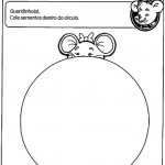 preschool_circle_worksheets_trace_and_color (28)