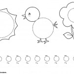 preschool_circle_worksheets_trace_and_color (3)