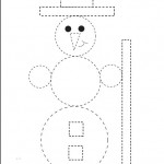 preschool_circle_worksheets_trace_and_color (4)