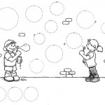preschool_circle_worksheets_trace_and_color (6)