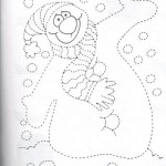 preschool_circle_worksheets_trace_and_color (7)
