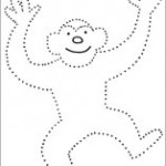 preschool_dot_to_dot_activity_page_ (39)