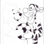 preschool_dot_to_dot_activity_page_ worksheets (2)