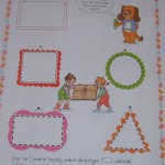 preschool_rectangle_worksheets_trace_and_color  (1)
