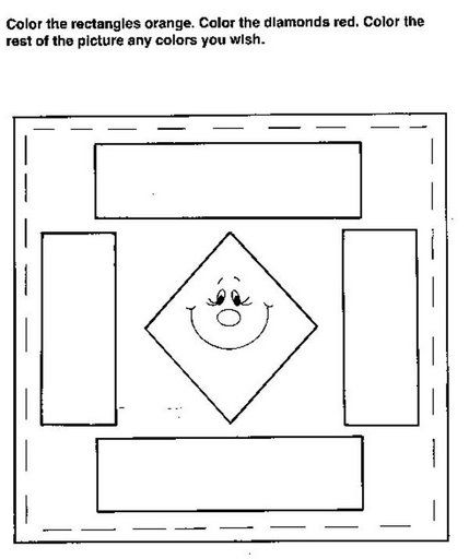 preschool_rectangle_worksheets_trace_and_color  (10)