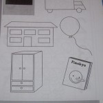 preschool_rectangle_worksheets_trace_and_color  (2)
