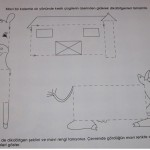preschool_rectangle_worksheets_trace_and_color  (5)