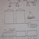 preschool_rectangle_worksheets_trace_and_color  (7)