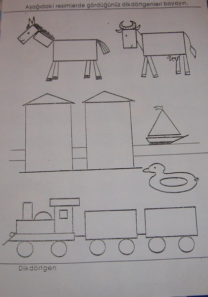 preschool_rectangle_worksheets_trace_and_color  (8)