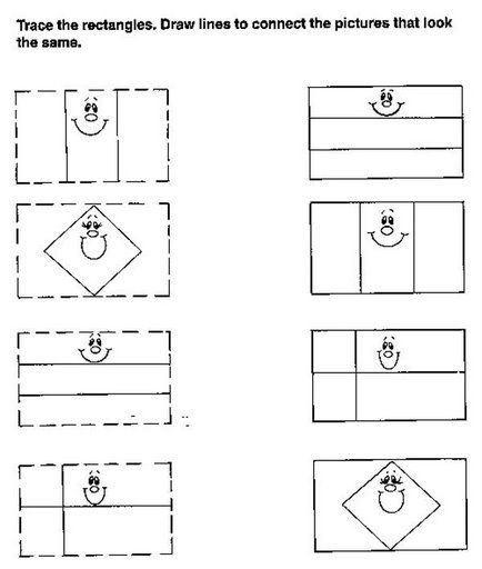 preschool_rectangle_worksheets_trace_and_color  (9)