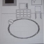 preschool_square_worksheets_trace_and_color (10)
