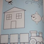 preschool_square_worksheets_trace_and_color (11)