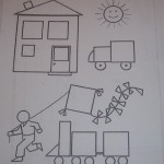 preschool_square_worksheets_trace_and_color (14)