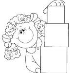 preschool_square_worksheets_trace_and_color (15)