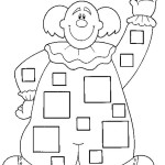 preschool_square_worksheets_trace_and_color (16)
