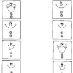 preschool_square_worksheets_trace_and_color (17)