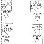 preschool_square_worksheets_trace_and_color (18)